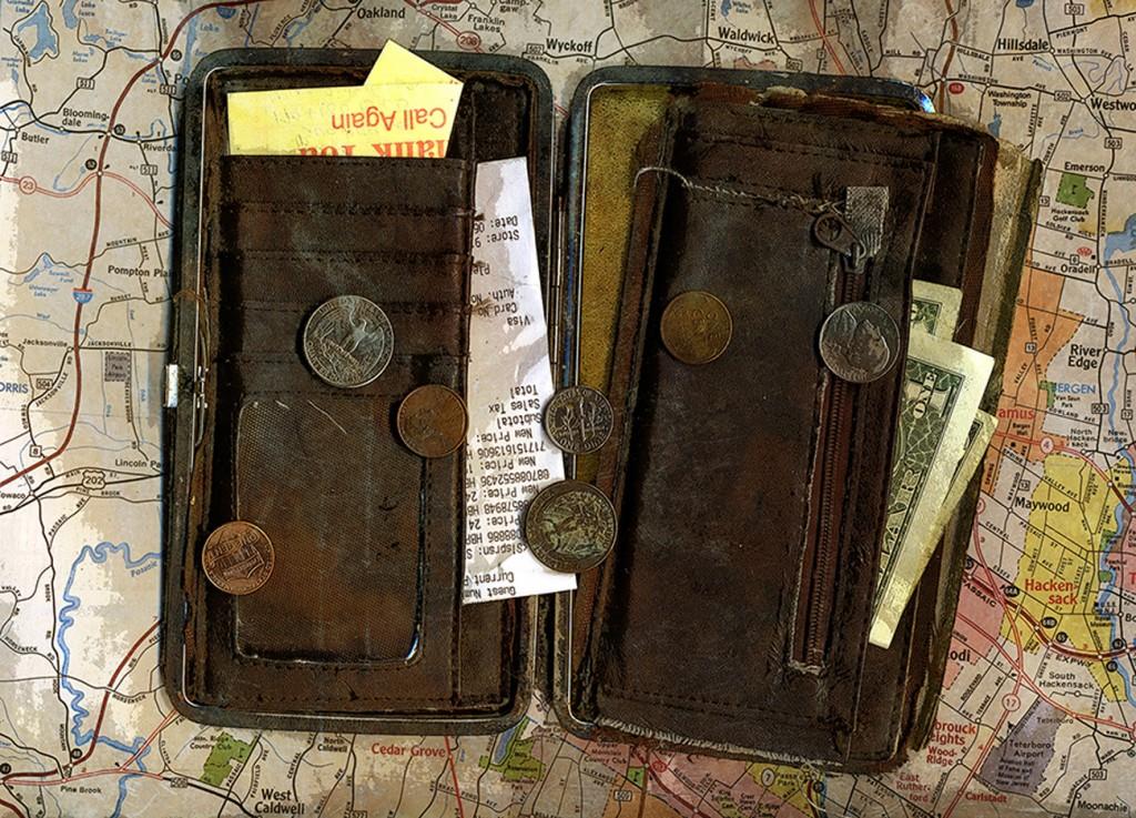 Wallet1120s