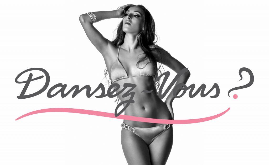 Francesca4bwr